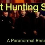 Best Ghost Hunting Shows (A Paranormal Researchers Perspective)