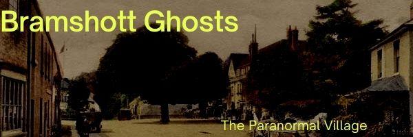 Bramshott Ghosts