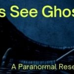 Can Babies See Ghosts?
