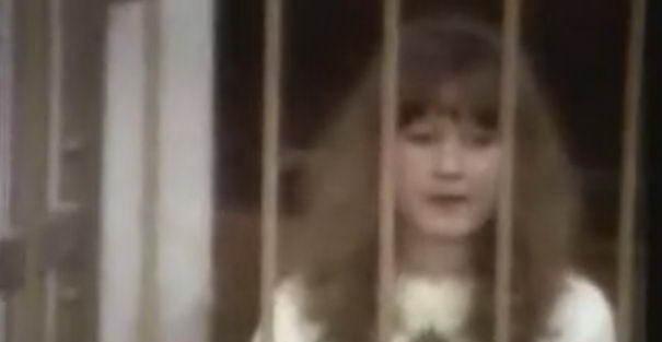 Carole Compton trial