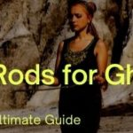 Dowsing Rods for Ghost Hunting: Ultimate Guide