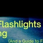 Best Flashlights for Ghost Hunting (+ Flashlight Sessions Guide)