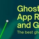 Ghosttube App Review and Guide: For Real Ghost Hunters?