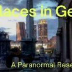 Top 5 Haunted Places in Georgia