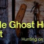 Homemade Ghost Hunting Equipment [Hunting on a Budget]