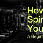 How to Find Spirits Around You (Beginners Guide)