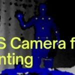 SLS Camera for Ghost Hunting [Ultimate Guide]