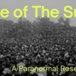 The Miracle of The Sun: What Did They See?