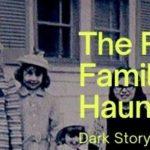 The Perron Family Haunting