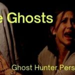 How to See Ghosts (for Paranormal Investigators)