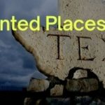5 Most Haunted Places in Texas