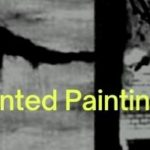 The 5 Most Haunted Paintings in the World